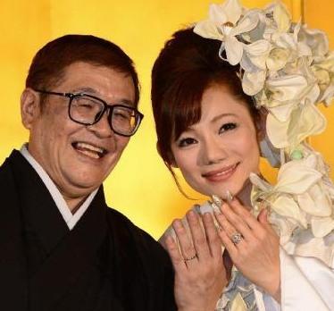 日本の芸能ニュース 9月 2012年