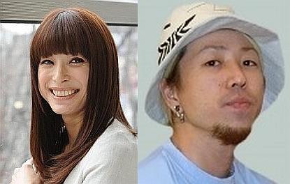 日本の芸能ニュース 10月 2012