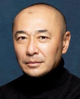 日本の芸能ニュース 11月 2012