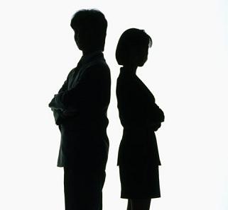 特集:国際離婚手続きについて(米国&日本)その1