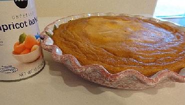 美味しいもの食べたい 12月号 2012
