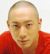 芸能ニュース 2013年5月号