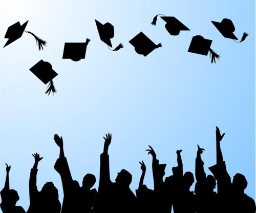 Keylime Graduation.png