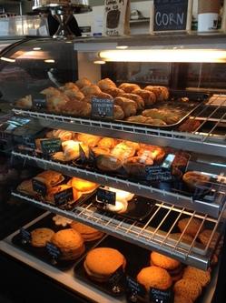 Bakery.JPGのサムネール画像