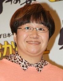 芸能ニュース 2013年6月号