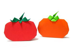 柿とトマト.jpg