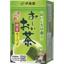 3月号特集: タンパで買える日本のもの