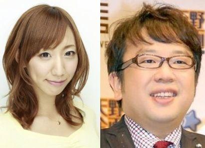 日本の芸能ニュース 2014年4月