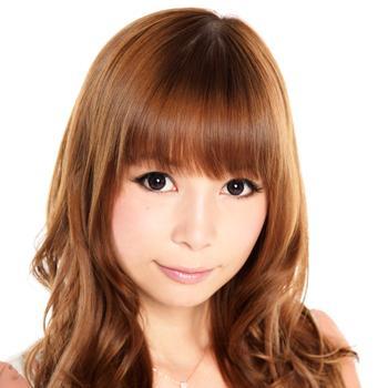 日本の芸能ニュース 2014年6月