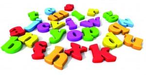 Childrens-alphabet-300x155.jpg