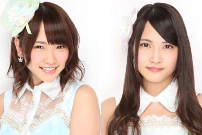日本の芸能ニュース 2014年7月