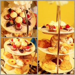 afternoon tea food July 2013.jpg