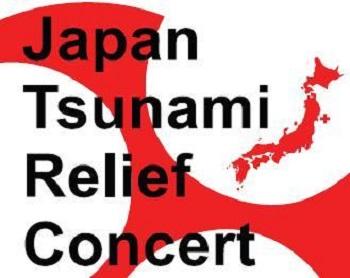 東日本大震災支援報告 2015年2月