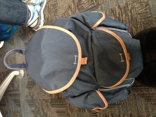 歯ブラシとパンツだけバッグに入れて旅立とう!~Spirit Airline 利用体験記~