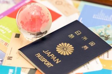 特集2:アメリカ人配偶者を連れての日本への帰国&永住