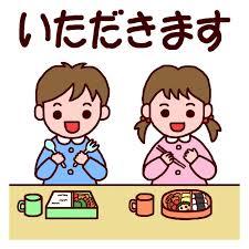 2017年2月 生きた英語: 英訳しにくい日本語