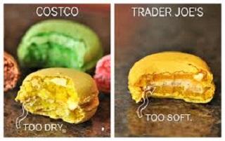 Trader Joe'sとCostcoのおすすめ商品