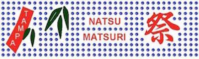 東日本大震災支援報告&予定 2017年6月