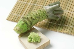 Keylime october wasabi.jpg