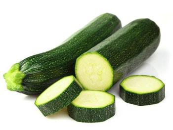 美容と健康:中毒を起こす身近な野菜