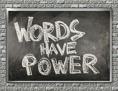 生きた英語:一番意味の多い単語