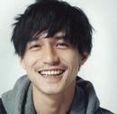 日本の芸能ニュース