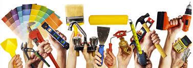 特集1:おすすめのお家周り修理屋さん&サービス業者さん