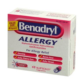 benadryl.jpg