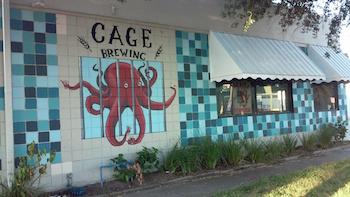 cage beer.jpg