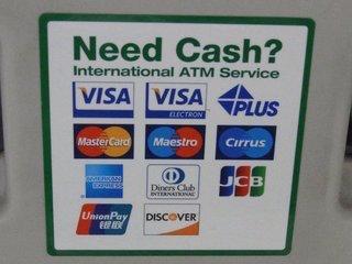 cashing.jpg