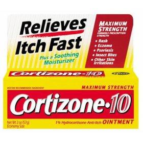 cortizone.jpg