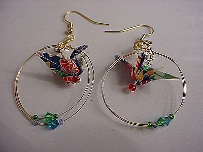 earring 2.jpg
