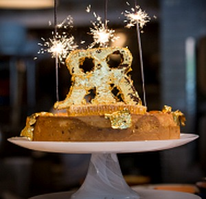 expensive-cheesecake1.jpg