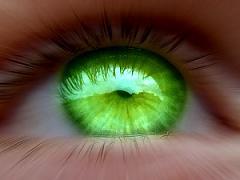 green eye.jpg