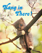 hang in there.png
