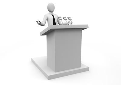 keylime speech2.jpg