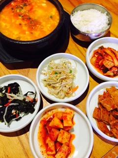 korean restaurant 3.jpg
