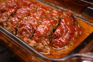 meatloaf3.jpeg