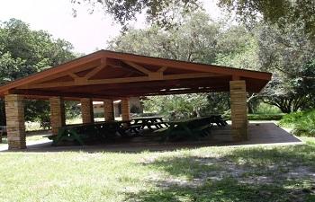 philippe-park-shelters-1.jpg