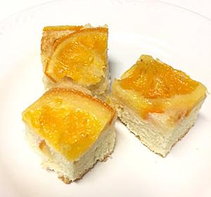 ケーキ一口サイズ.JPG