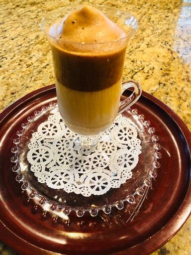 2020 aug coffee.jpg
