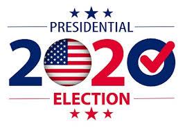 2020 nov 2.jpg