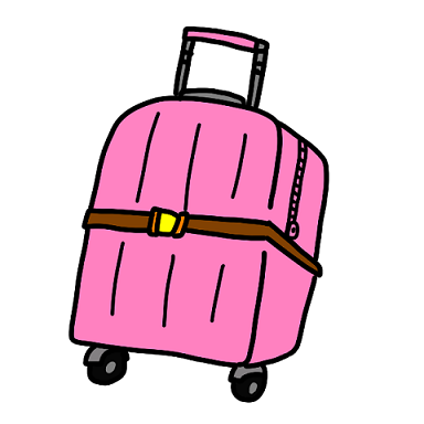 2020 oct suitcase.png