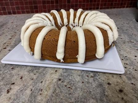 2021 Feb Pumpkin cake.jpg