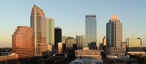 640px-Tampa_Florida_November_2013-2b.jpg