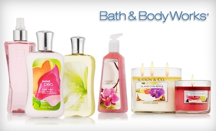 Bath-_-Body-Works-_National_4.jpg