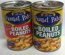 BoiledPeanuts.jpg