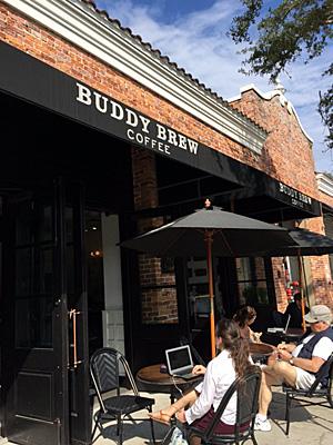 BuddyBrew2.jpg