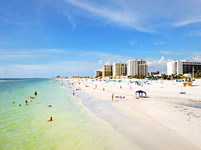 Clearwater_Beach_Florida_picture.jpg