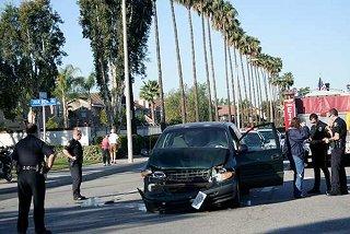 Cypress-TrafficAccident.jpg